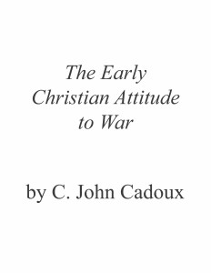 Cadoux-title-page-graphic