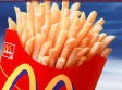 French-fries-image1