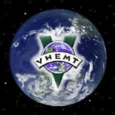 VHEMT logo JPEG