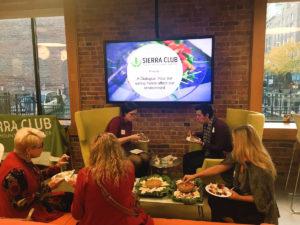 sierra-club-food-10-18-2016